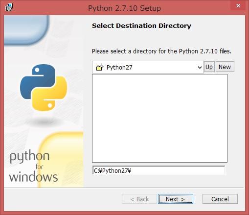 python-install2