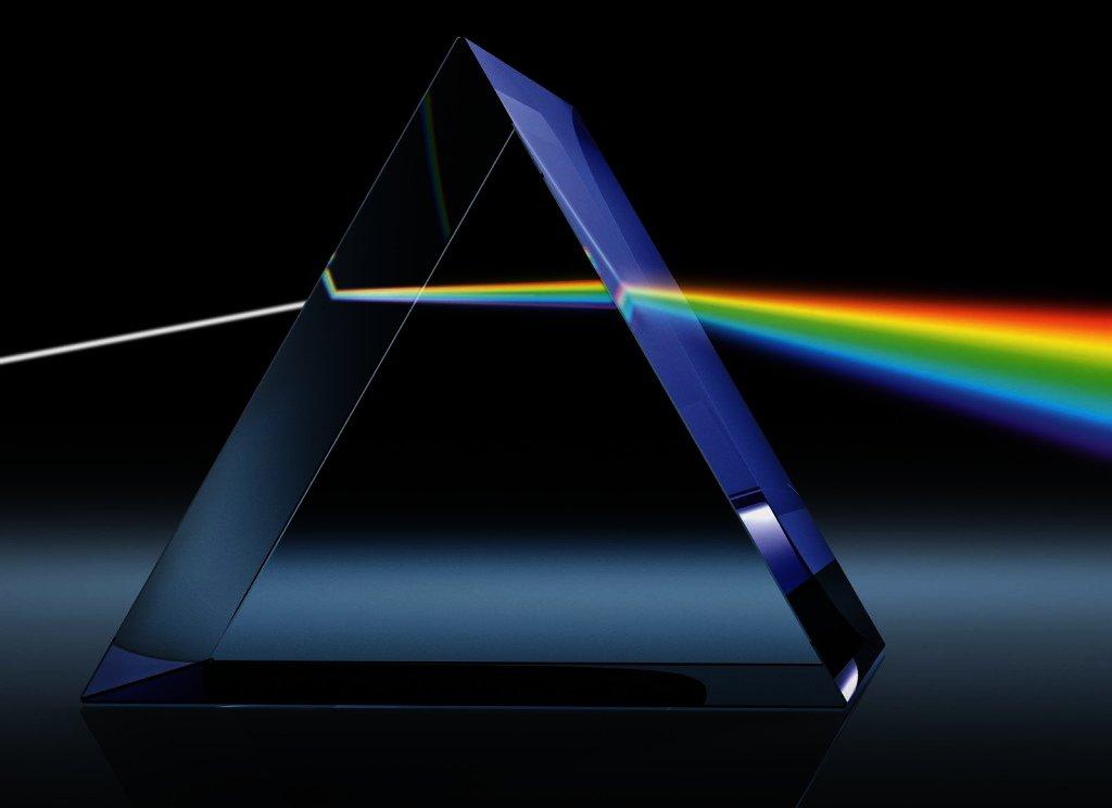 分光器の仕組み 分光編 │レーザー加工機・レーザーカッターのsmartDIYs