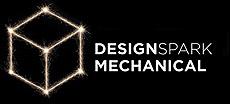 designspark