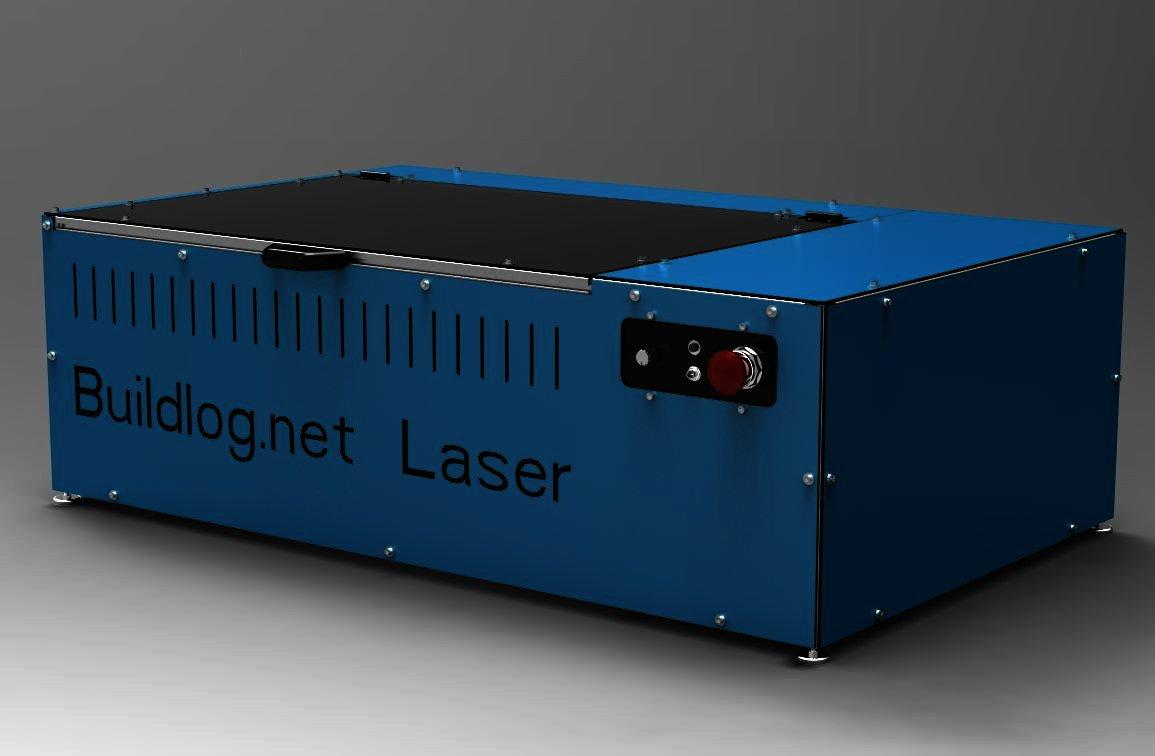 co2-laser-cutter