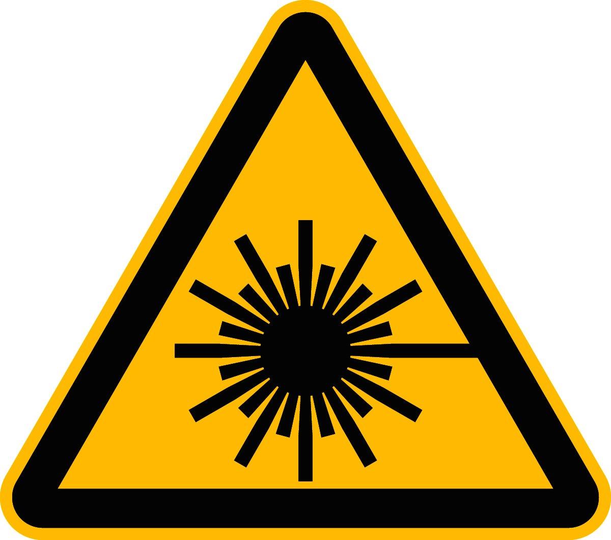 レーザー加工機(カッター) レーザー光の基礎のきそ 単色性編