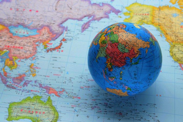 FABOOL Laser Mini、世界20か国超への販売を開始!