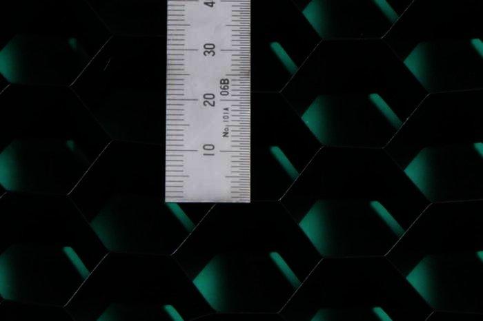 honeycomb_03