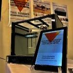 Maker Faire Bay Areaの開会と新製品