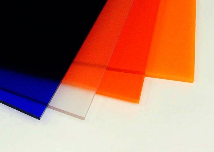 加工素材アクリル板の販売を開始しました!の画像