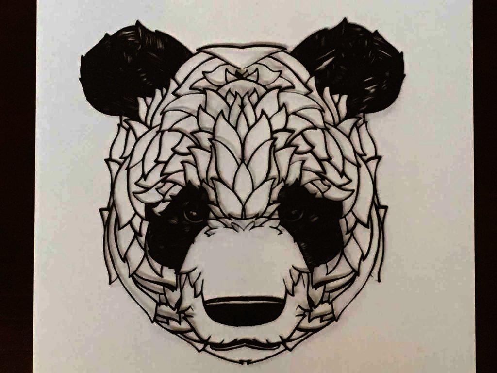 kirie_panda