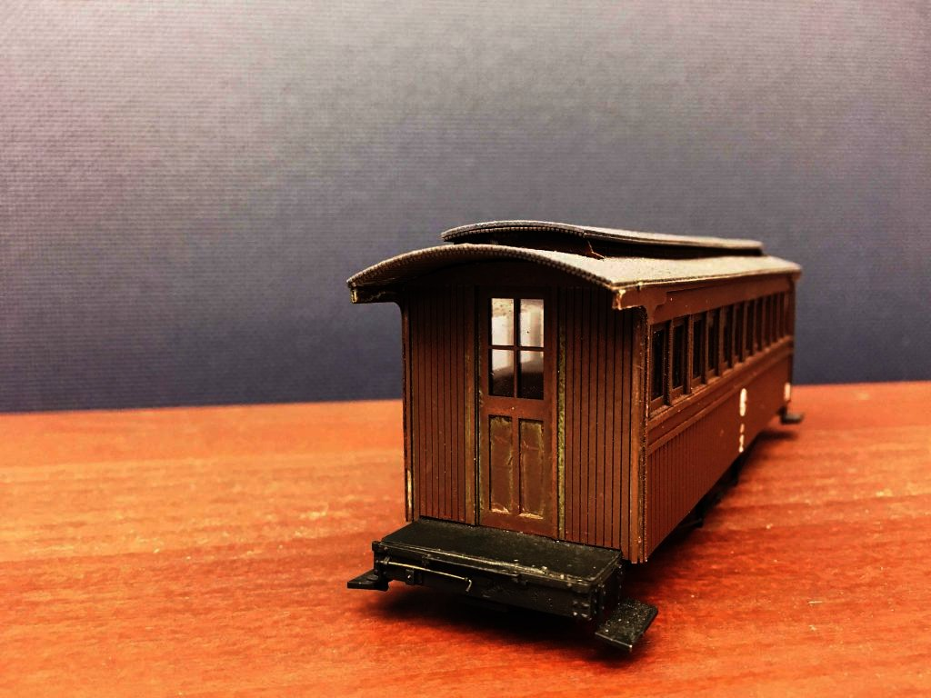 train_roof