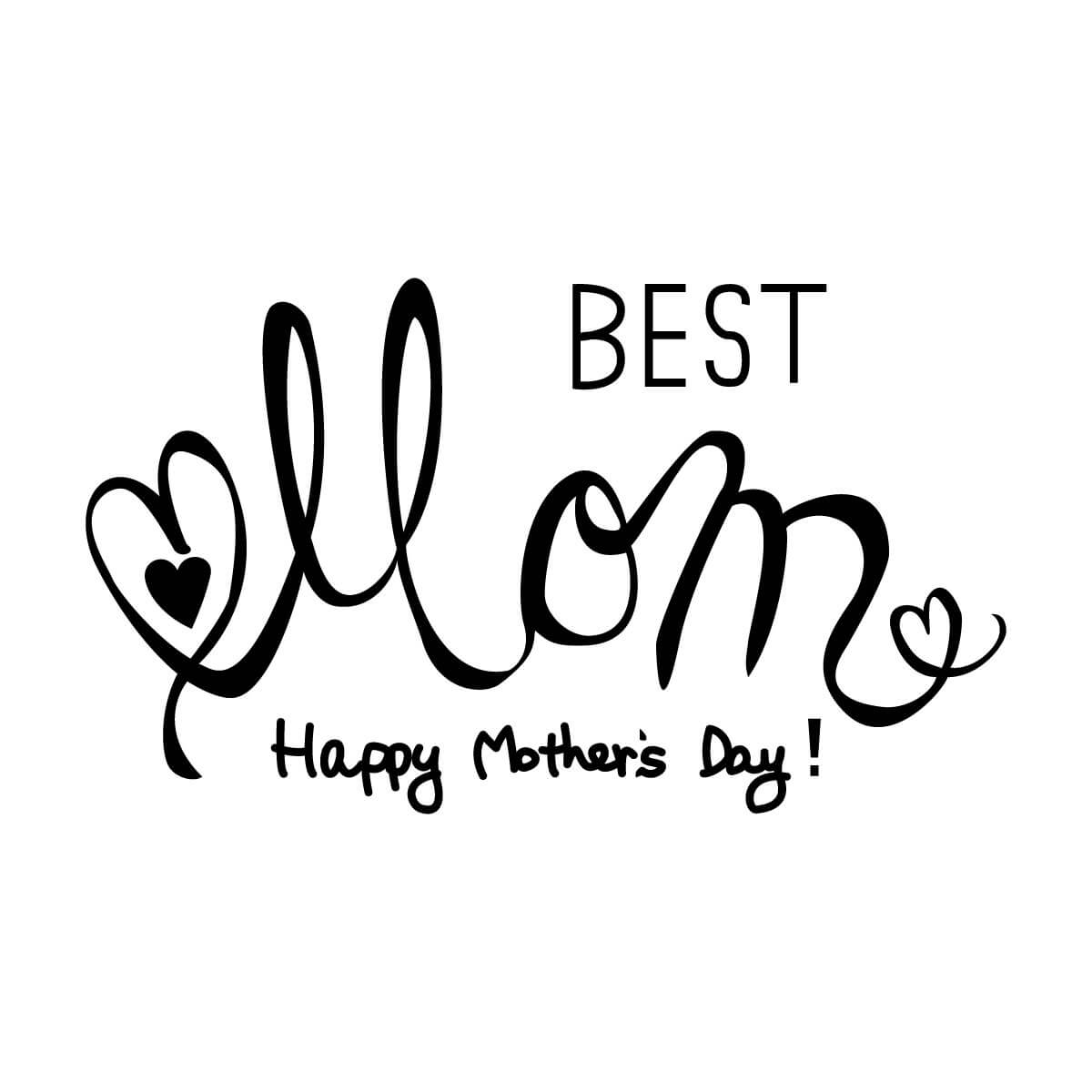 Best Mom2