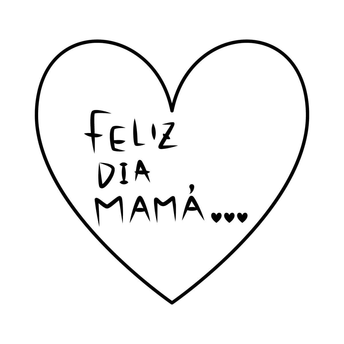 Feliz Dia Mama2