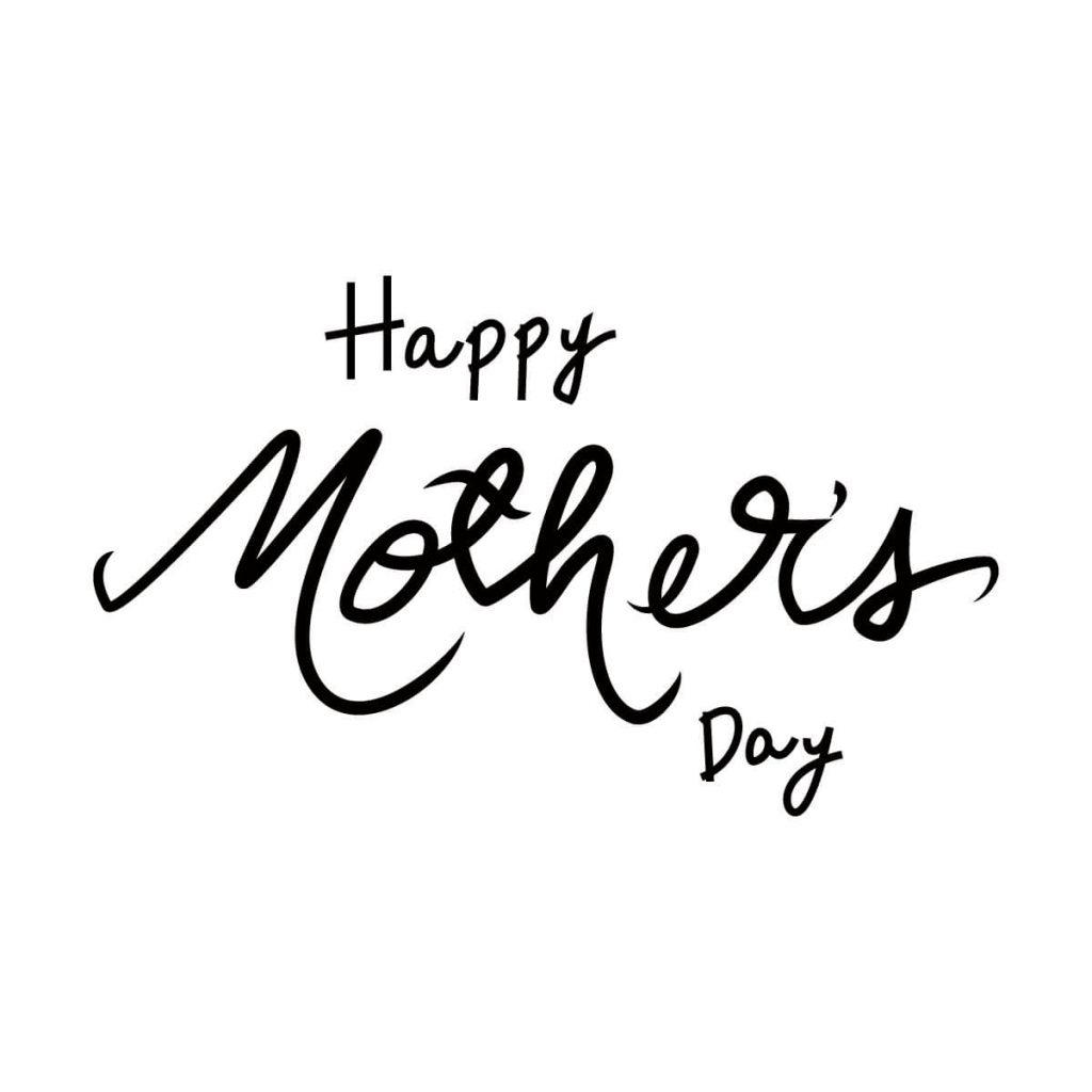 Happy Mother's Day1