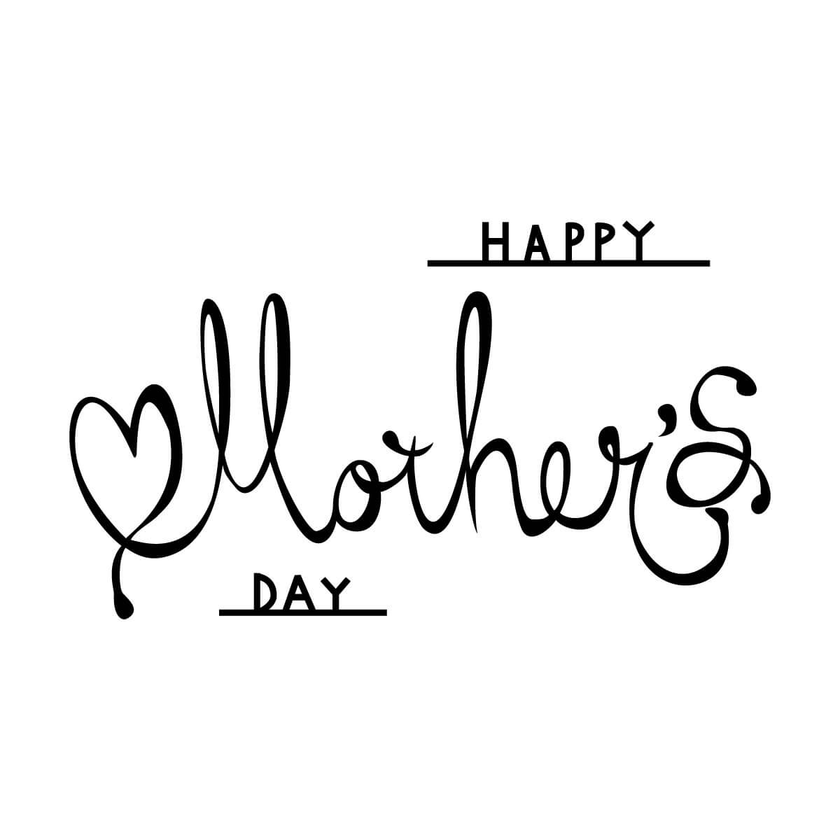 Happy Mother's Day2