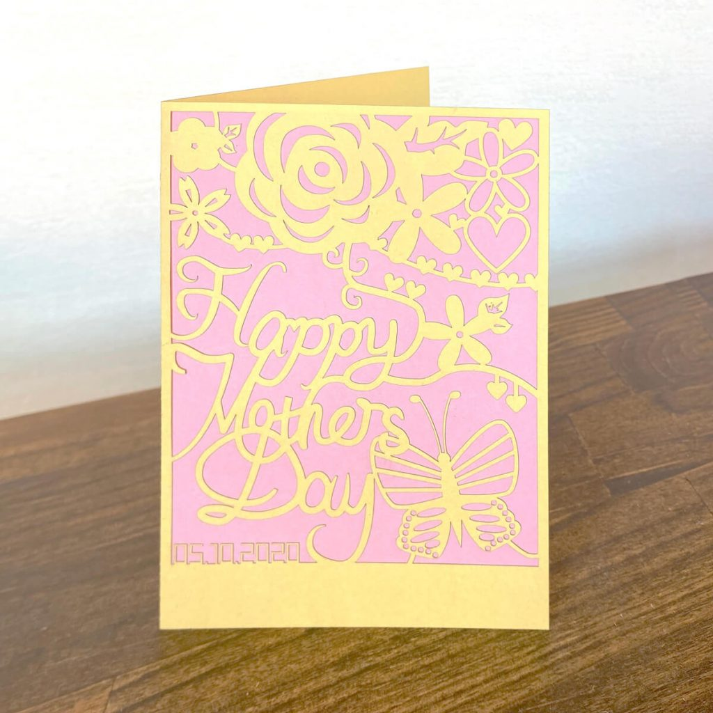 Mother's Day Card1