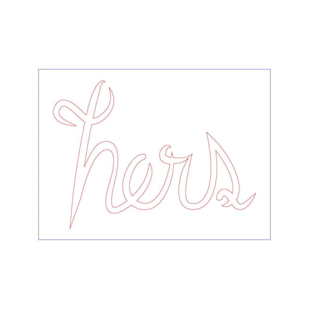 Hers1
