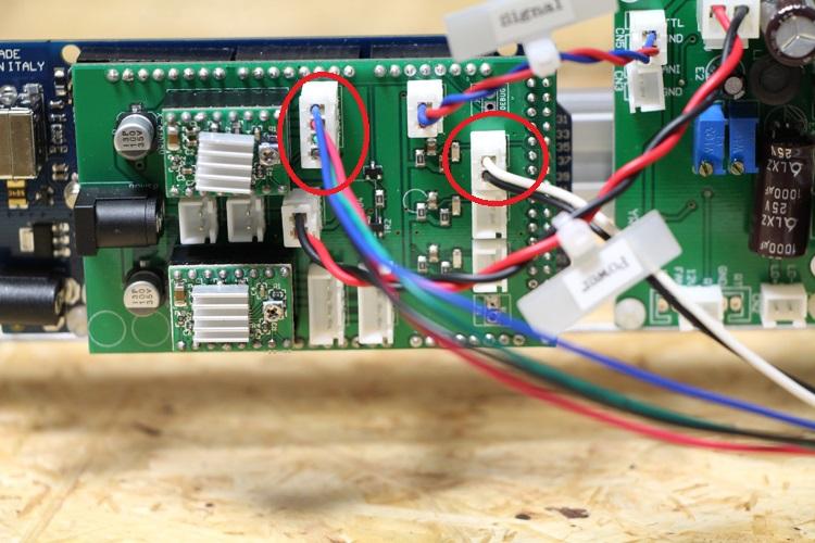 赤枠接続箇所