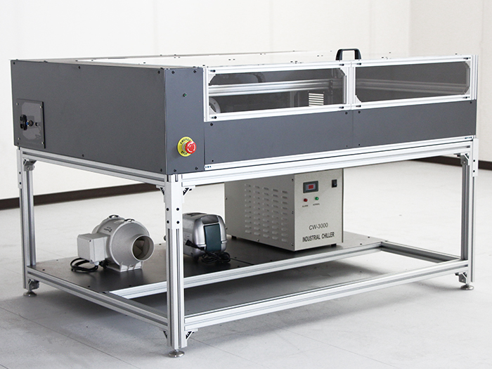 80W-co2-laser-cutter-and-engraver