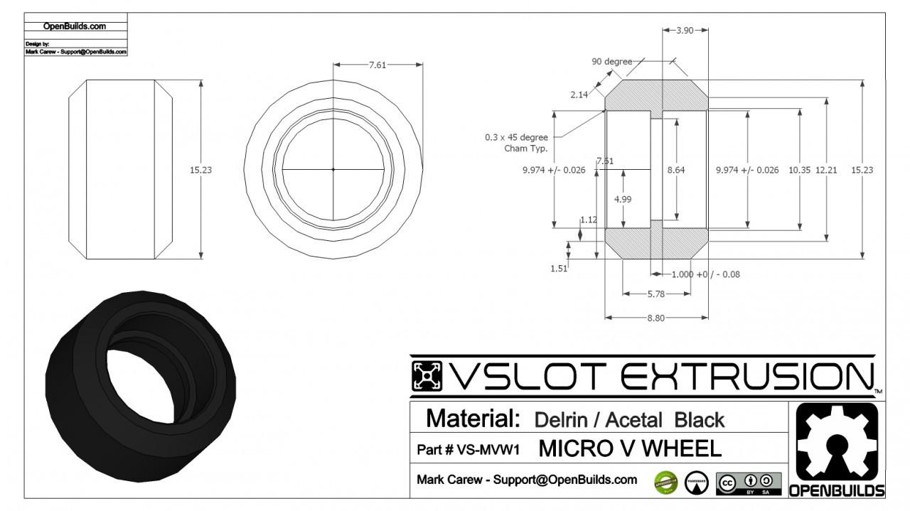 参考:v Slot調整 Smart Laser Mini