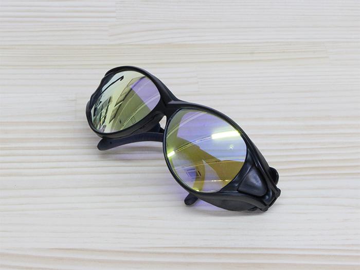 optical1-17.jpg