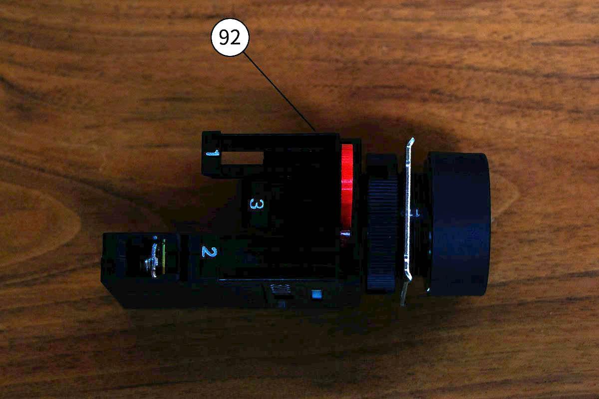 ACline-wiring01