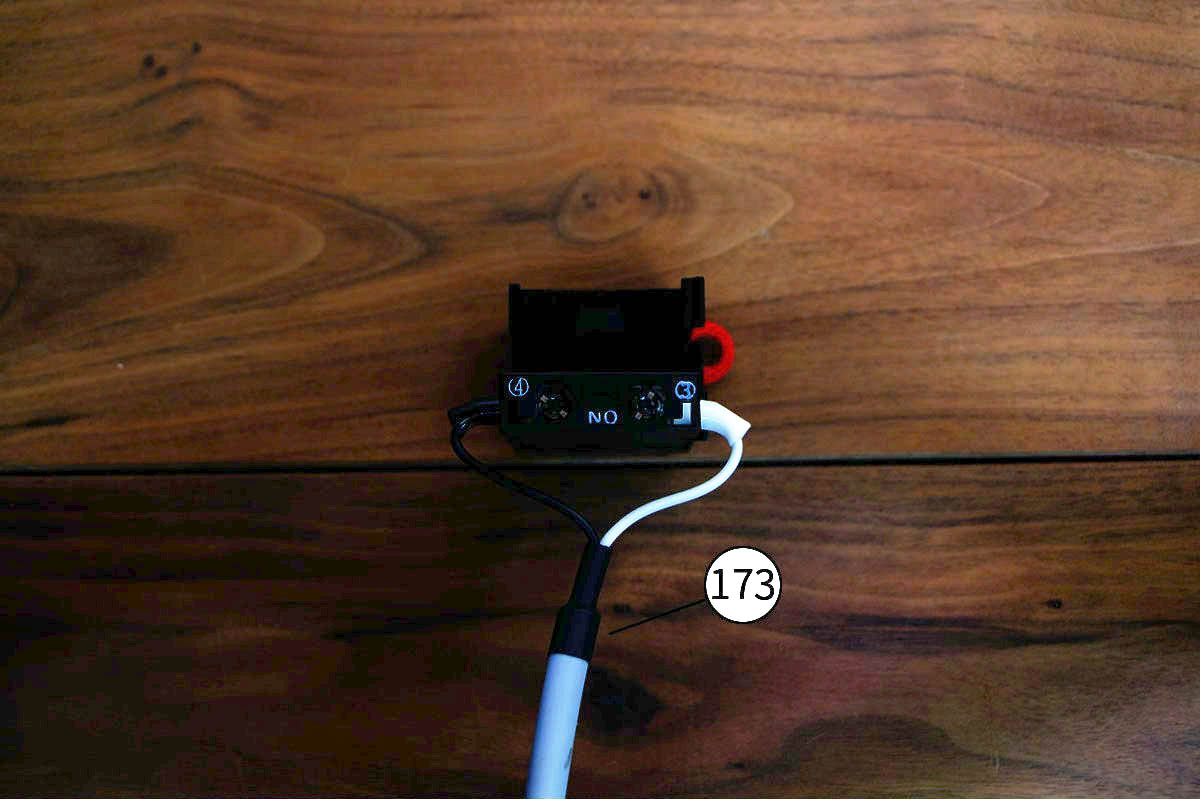 ACline-wiring02