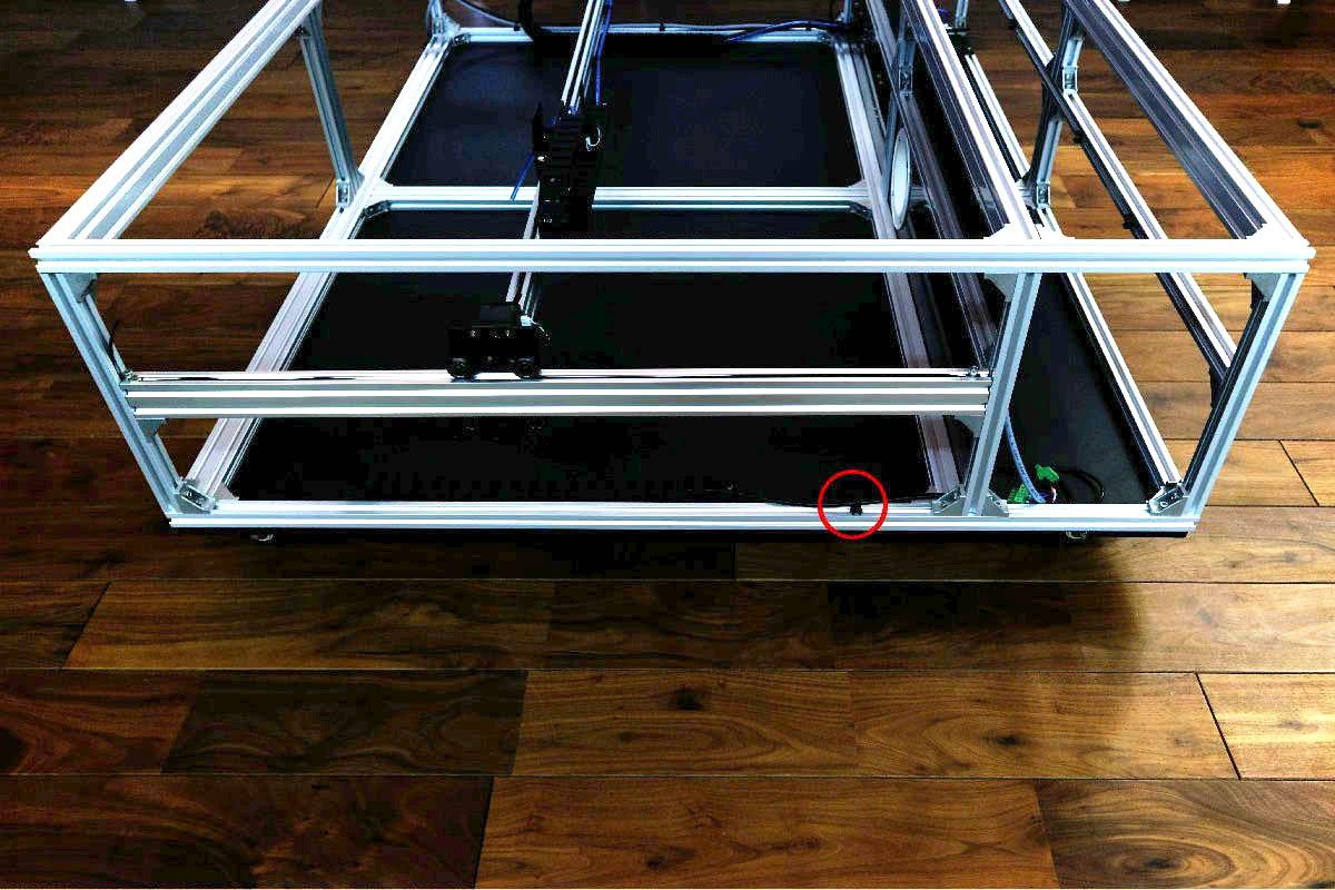ACline-wiring07