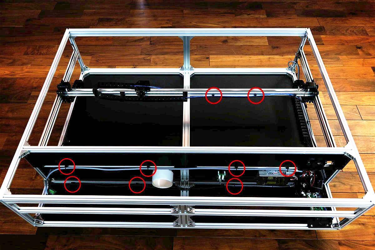 ACline-wiring08