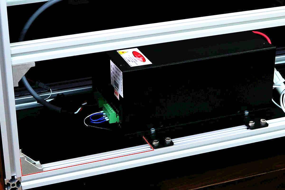 Laser_power_supply_mounting-03