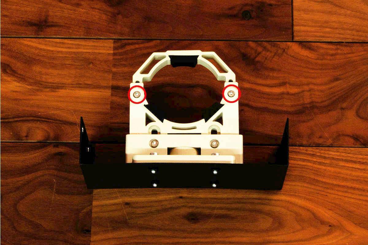 Laser_tube_mounting-01