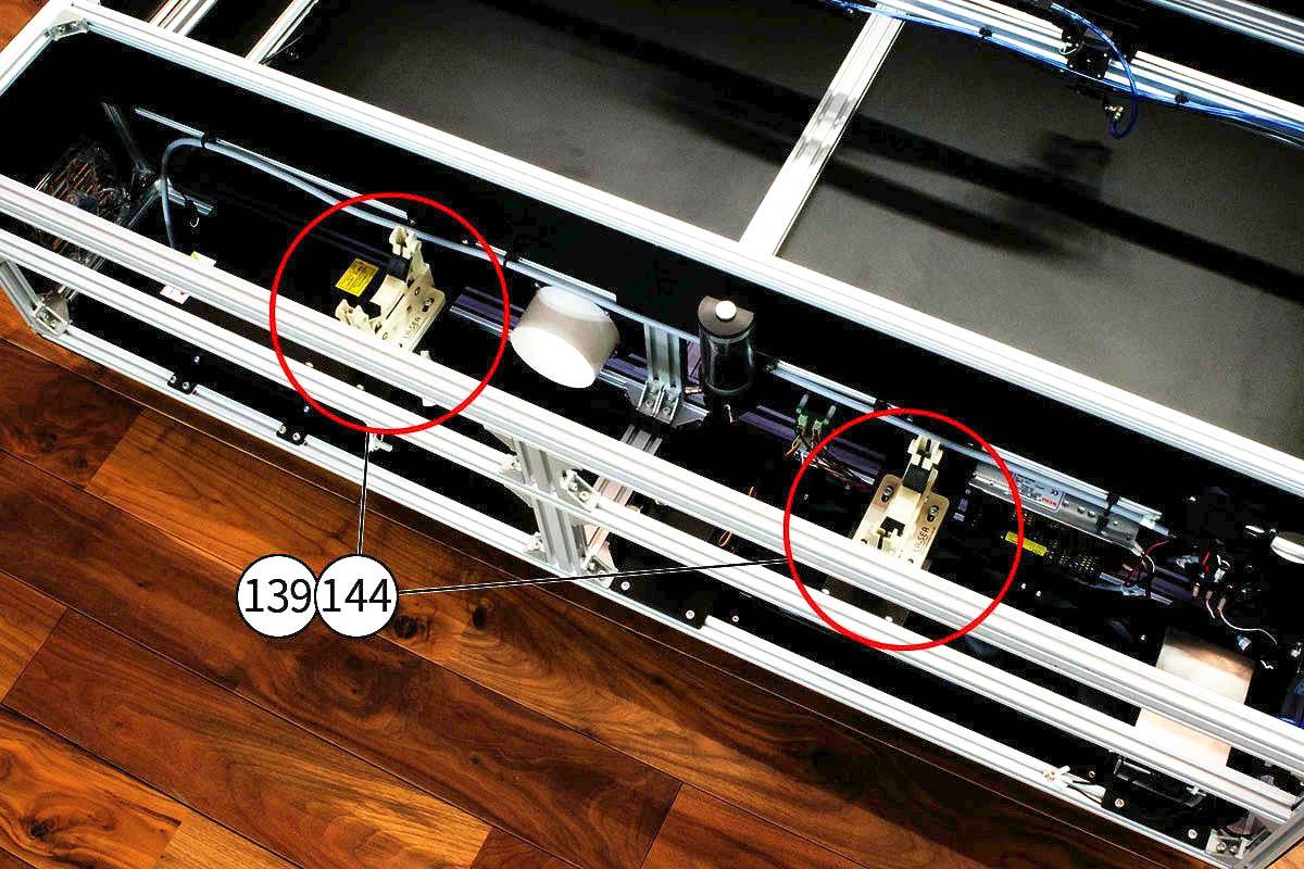 Laser_tube_mounting-03