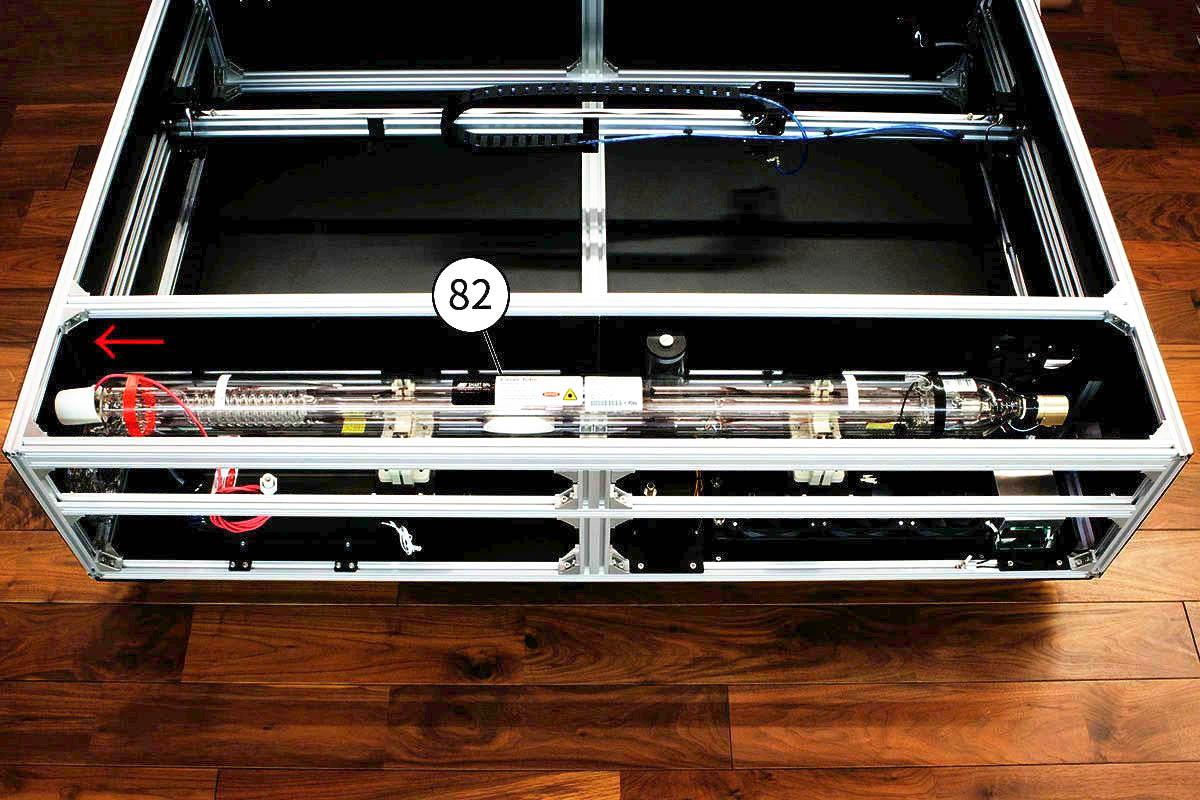 Laser_tube_mounting-04