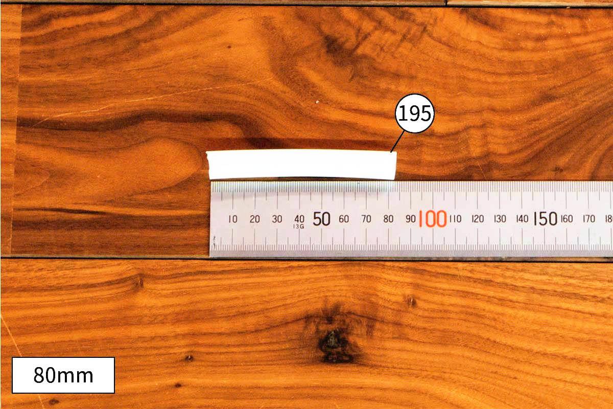 Laser_tube_mounting-11