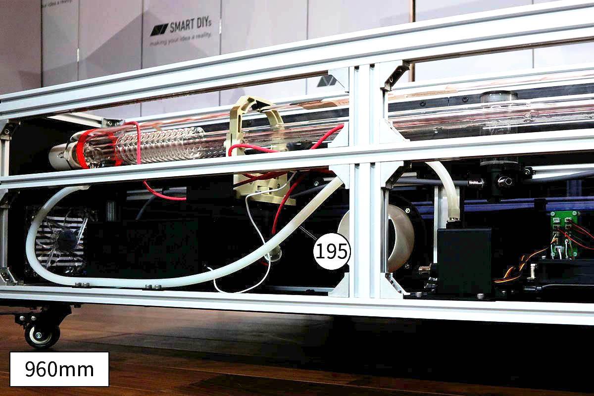 Laser_tube_mounting-16