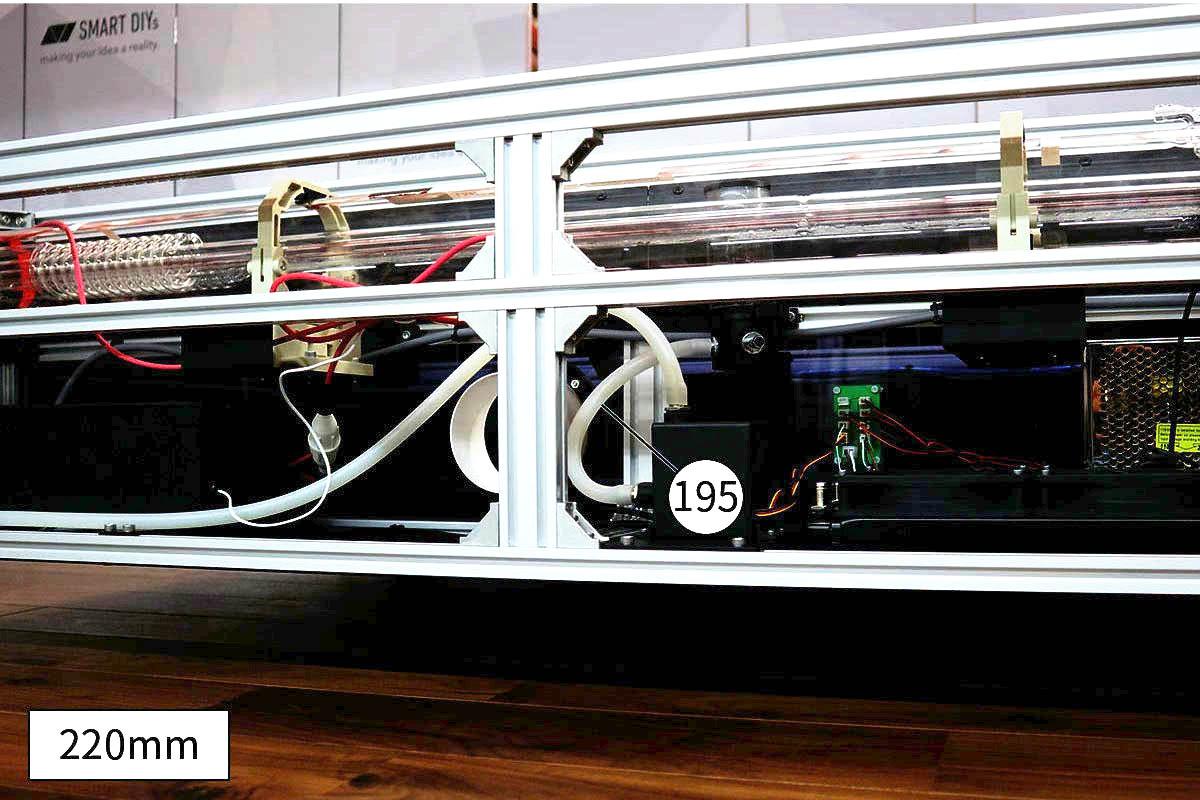 Laser_tube_mounting-17
