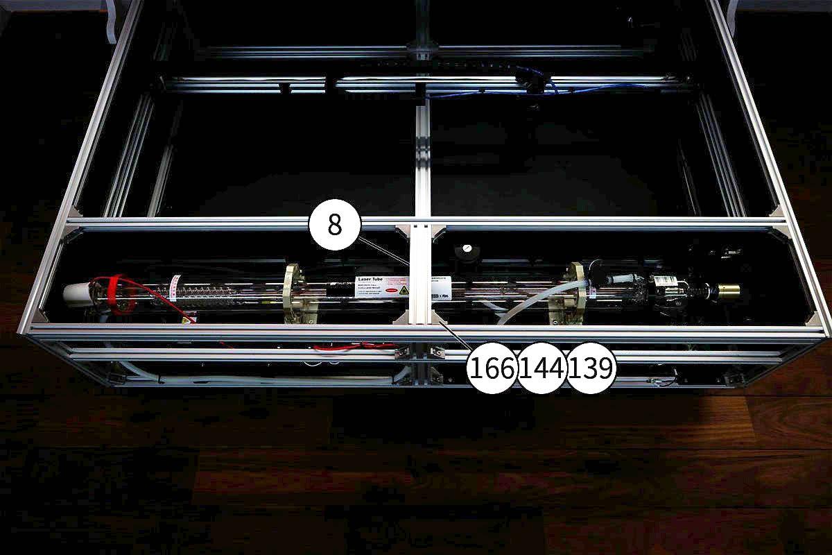 Laser_tube_mounting-21