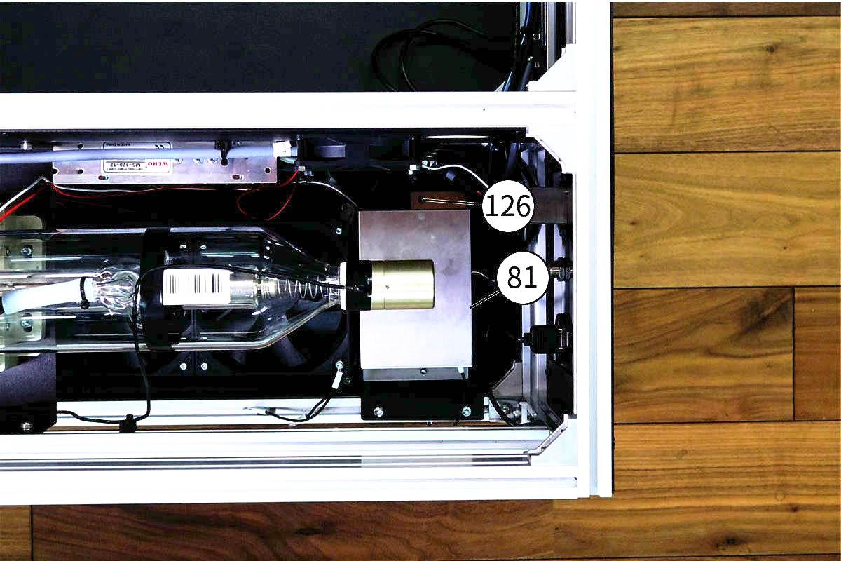 Laser_tube_mounting-24