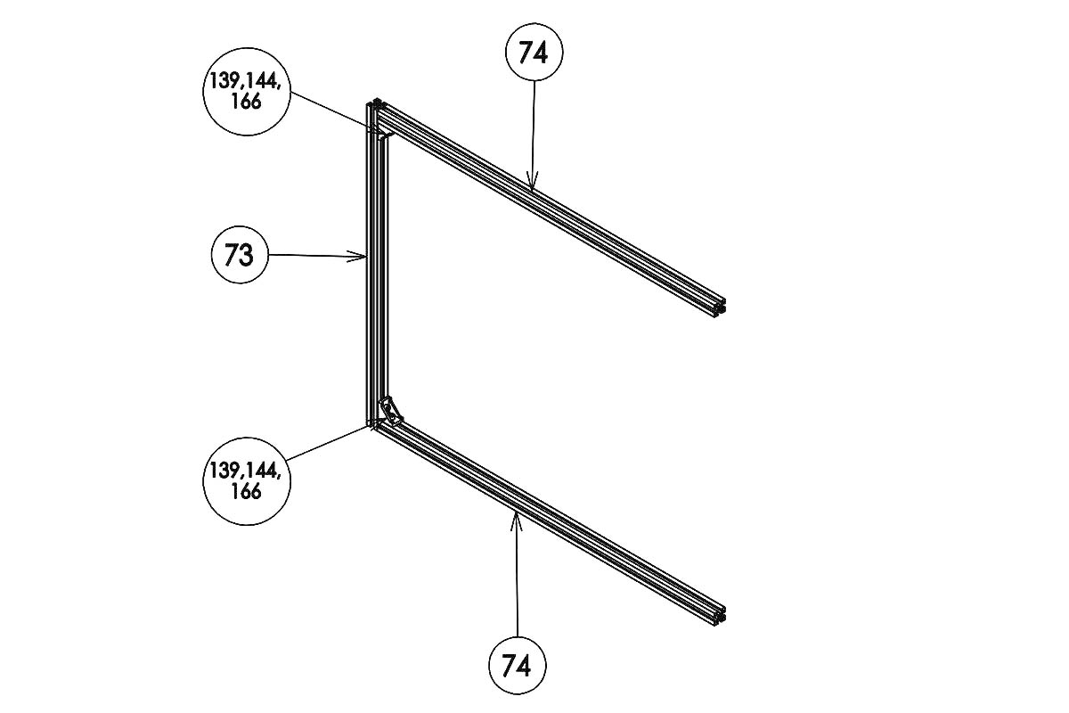 Processing-bed-assy_mounting_02
