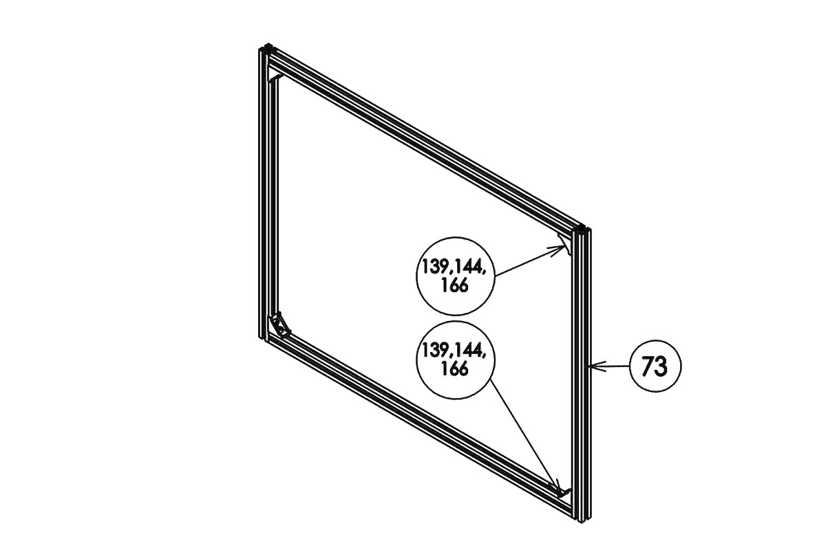 Processing-bed-assy_mounting_03