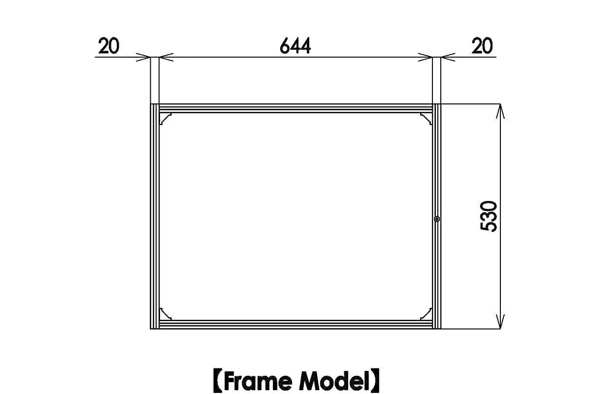 Processing-bed-assy_mounting_04