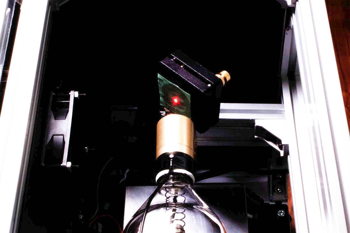 optical1-08.jpg