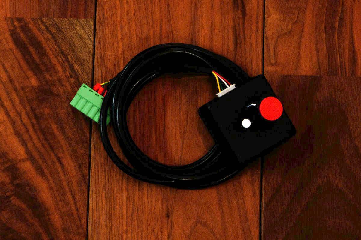 optical1-11.jpg