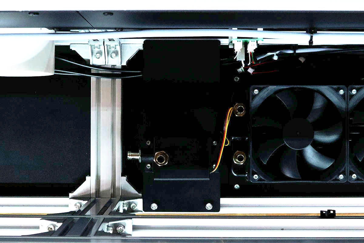 water-coolinng-unit-mounting-04
