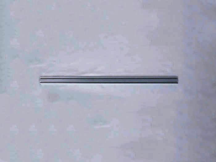 アルミフレーム 20×20 1300mm