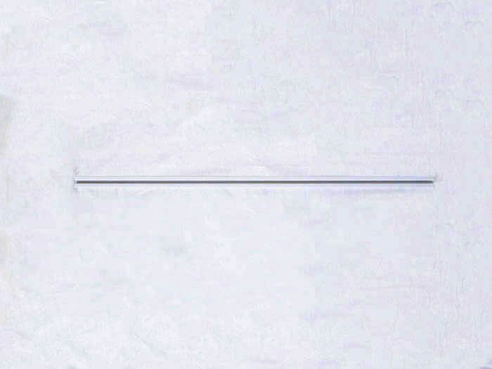 アルミフレーム 20×20 644mm