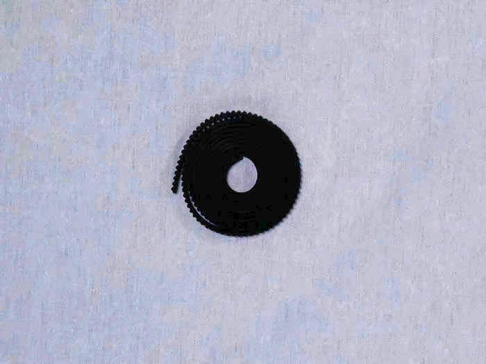 タイミングベルト900mm