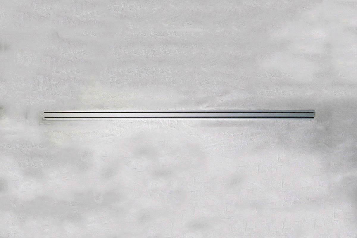 アルミフレーム20×40 1013mm