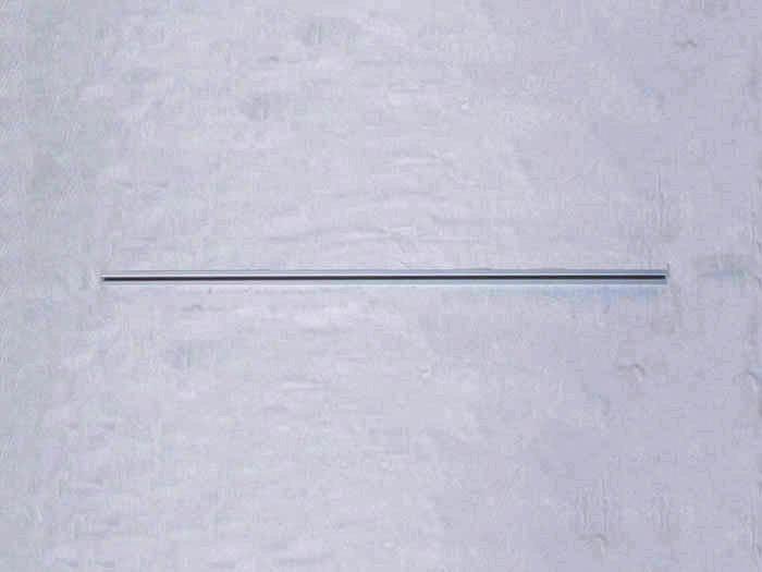 アルミフレーム 20×20 750mm