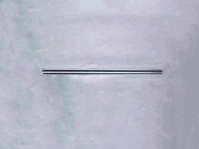 V-slot-790mm