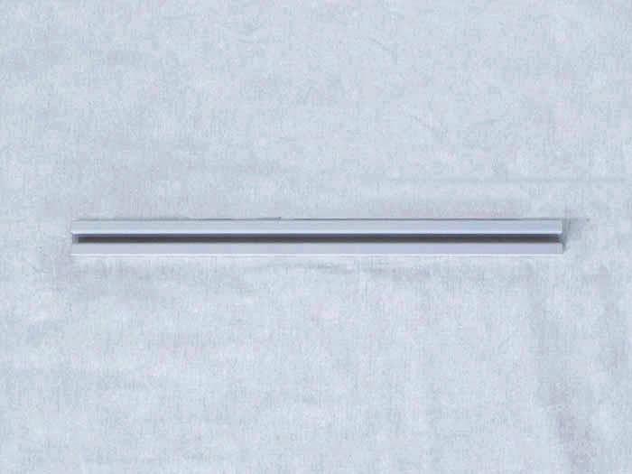 アルミフレーム20×20 280mm