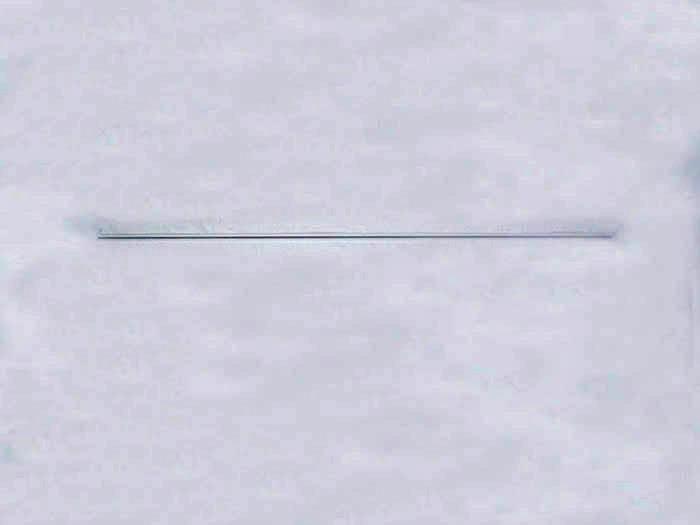 アルミフレーム20×20 1360mm