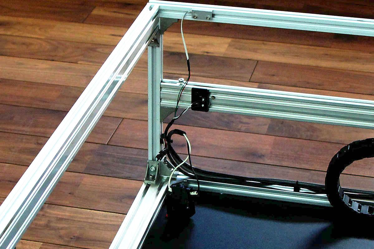 ACline-wiring06