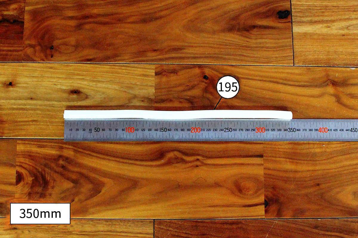 Laser_tube_mounting-14
